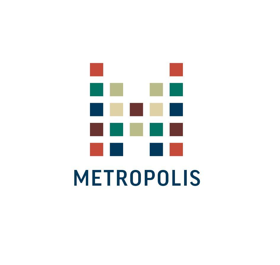 Metropolis Contemporary Art Gallery